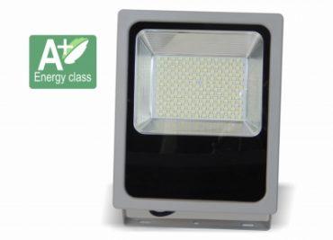 FR-PL100Y Proiettori LED SMD