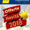 OFFERTE E PROMOZIONI EDILIZIA 2018